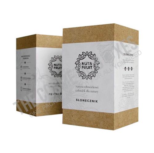 cosmetic packaging (Custom Lotion Packaging)