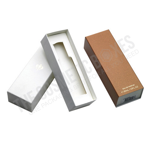Custom cosmetic packaging (Custom Perfume Boxes wholesale )