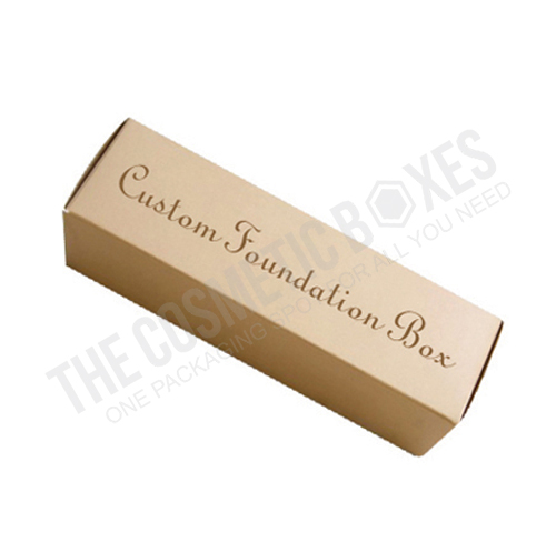 Printed-Foundation-Boxes-thecosmeticboxes