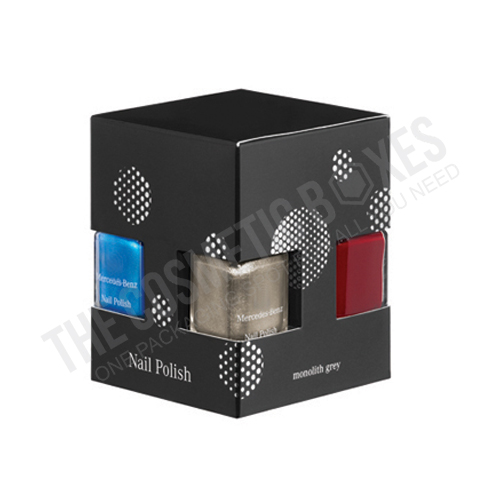 Printed-Nail-Polish-Boxes-thecosmeticboxes