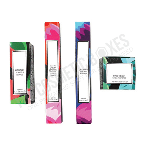 Wholesale-Lotion-Boxes-thecosmeticboxes