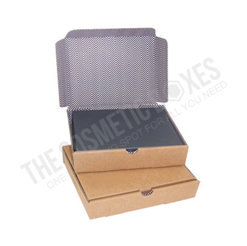 cosmetic packaging (Custom Makeup Boxes)