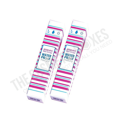 Wholesale-Mascara-Boxes-thecosmeticboxes