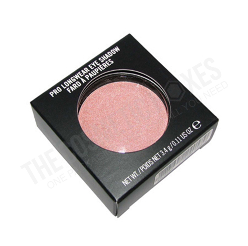 cosmetic packaging (Eyeshadow Boxes)