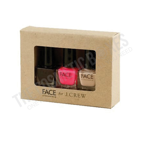 Window-Nail-Polish-Boxes-thecosmeticboxes