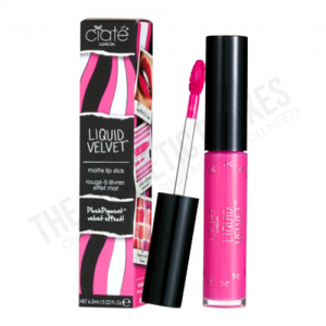 cosmetic packaging (Lip Gloss Boxes )