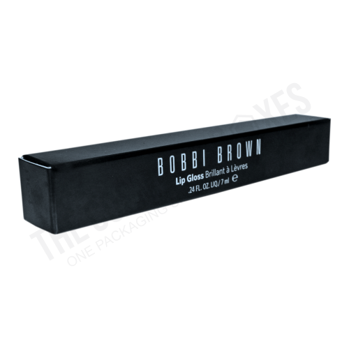 custom-lip-gloss-packaging-thecosmeticboxes