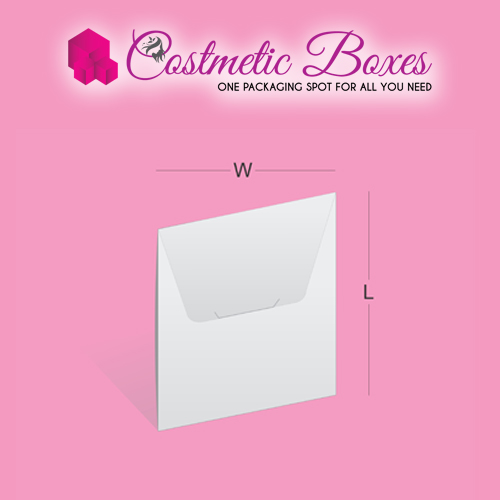 Envelope-thecosmeticboxes