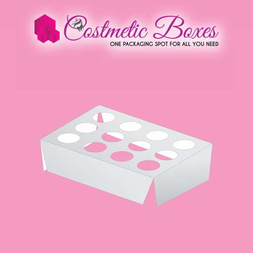 Punch-Insert-thecosmeticboxes
