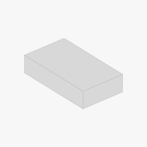 boxes style Straight Tuck End (Straight Tuck End boxes)