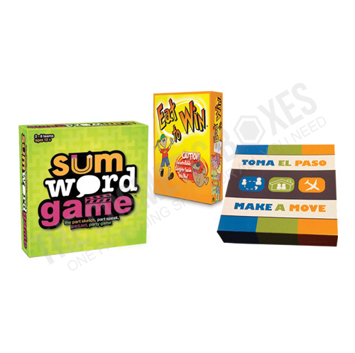 custom-window-Games-Boxes-thecosmeticboxes