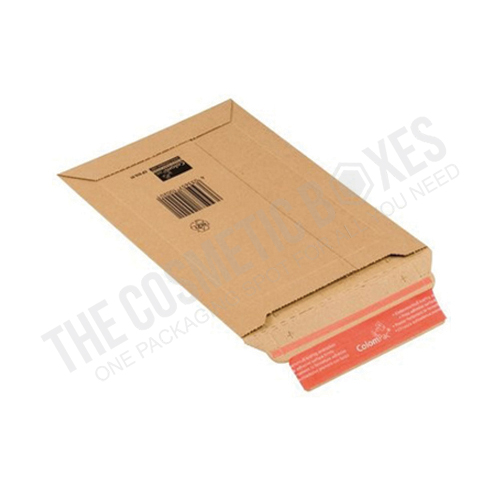 custom-Postage-Boxes-thecosmeticboxes