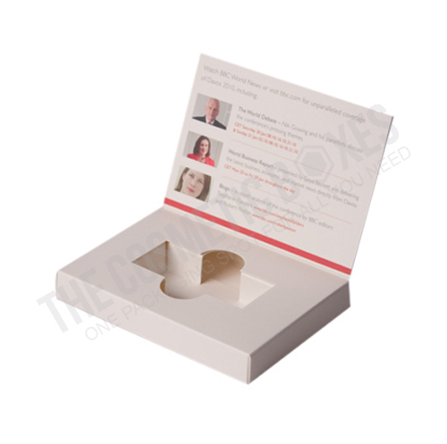 custom-Presentation-Boxes-thecosmeticboxes