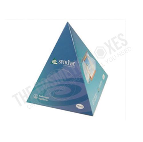 Retail Packaging (Retail Packaging)