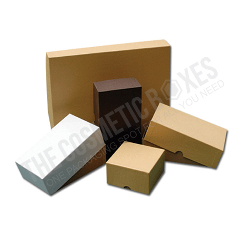 Custom retail packaging (window-Business-Card-Boxes )