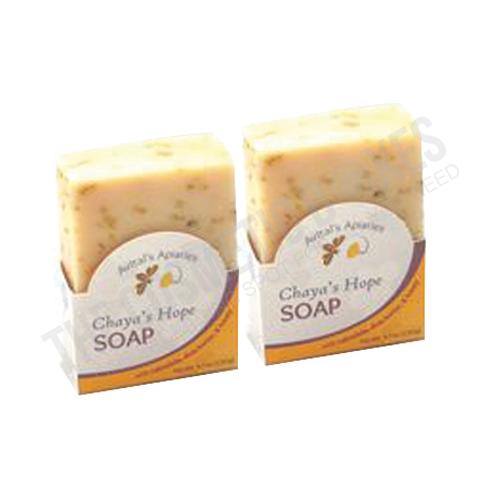 Custom Retail Boxes (custom Soap Boxes)