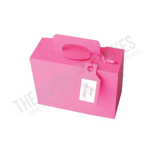custom-Suitcase-Boxes-thecosmeticboxes