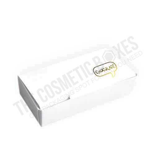 Custom Retail Boxes (Custom White Boxes)