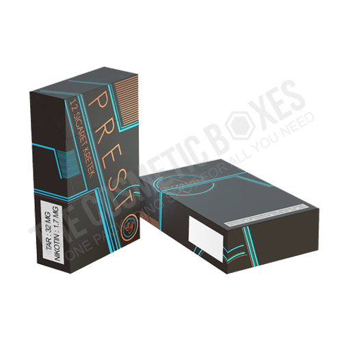 Custom-Cigarette-Packaging-thecosmeticboxes