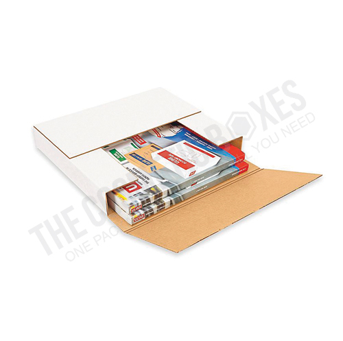 Whoelsale-Book-Boxes
