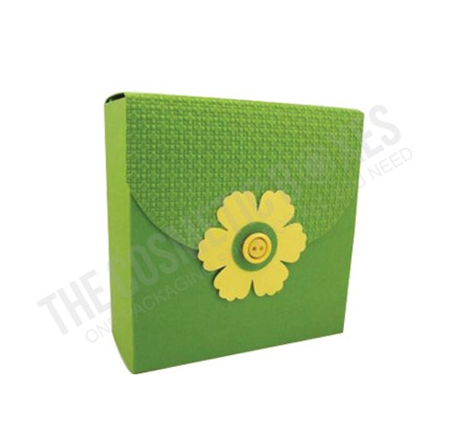 custom-Paper-packaging-thecosmeticboxes