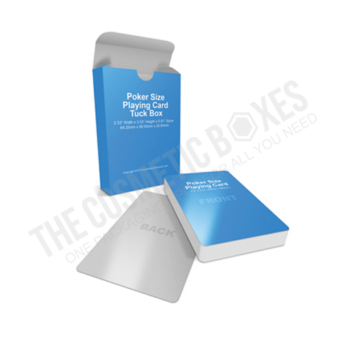 custom-Playing-Card-packaging-thecosmeticboxes