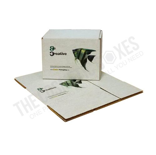 custom-Postage-packaging-thecosmeticboxes
