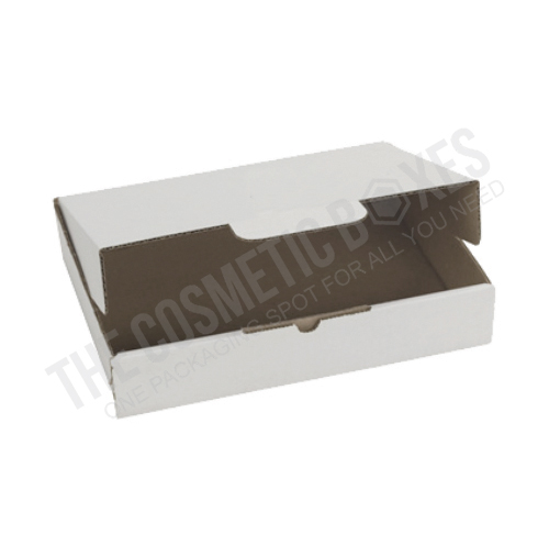 Custom retail packaging (Wholesale-Business-Card-Boxes)