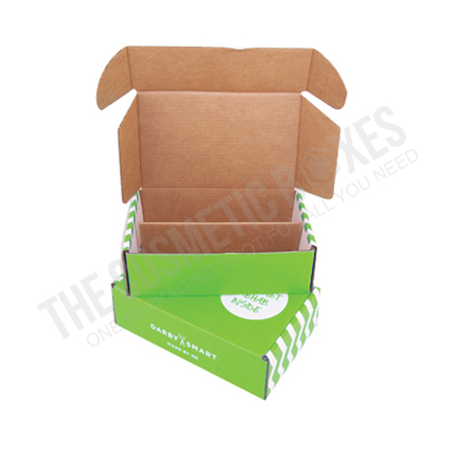 retail packaging (Corrugated Packaging)
