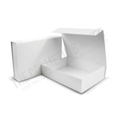 retail packaging (Folding Boxes)