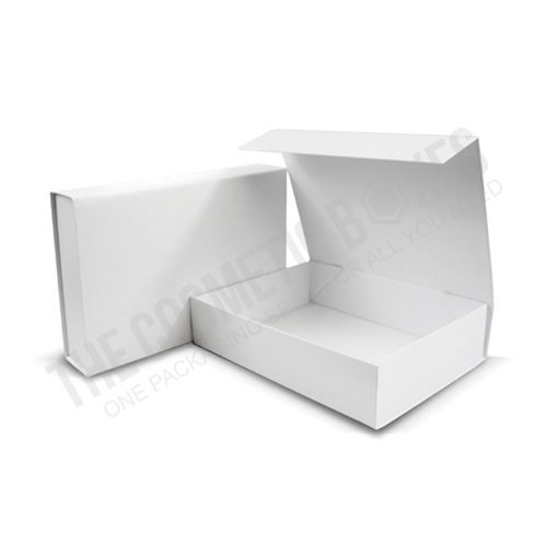 custom-Folding-packaging-thecosmeticboxes