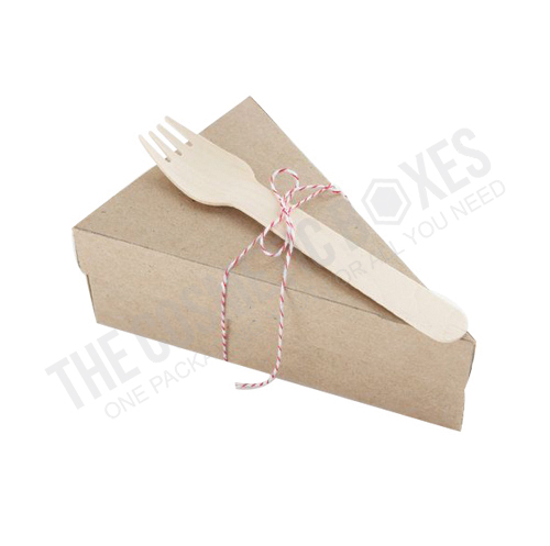 custom-printed-Paper-Boxes-thecosmeticboxes