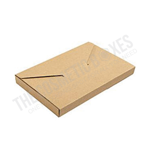 custom-printed-Postage-Boxes-thecosmeticboxes