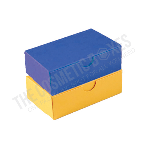 Custom retail packaging (Printed-Business-Card-Boxes)