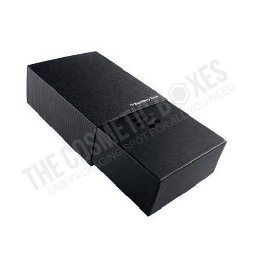 Custom Retail Boxes (Custom Sleeve Boxes)