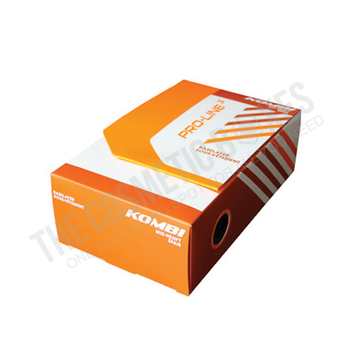 custom-wholesale-sports-boxes-thecosmeticboxes