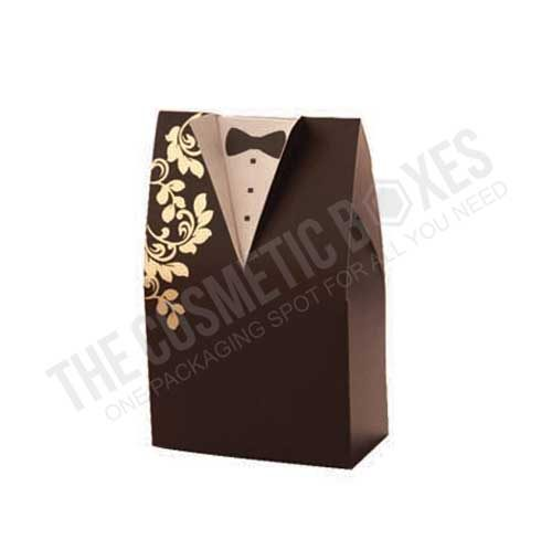 custom-printed-Wedding-Card-Boxes-thecosmeticboxes