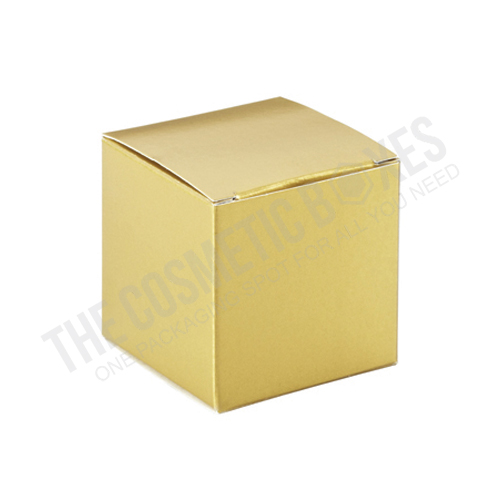 custom-printed-Cube-Boxes-thecosmeticboxes