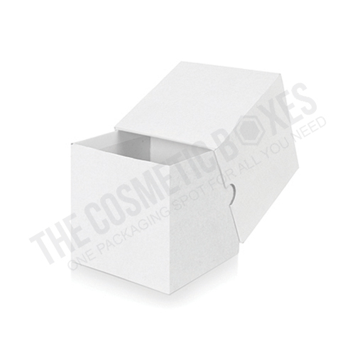 custom-printed-Folding-Boxes-thecosmeticboxes