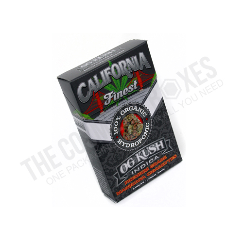 Custom-wholesale-Cigarette-Boxes-thecosmeticboxes