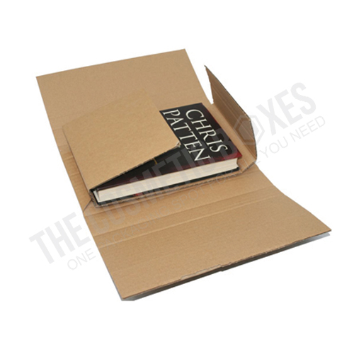 Custom-Book-Packaging