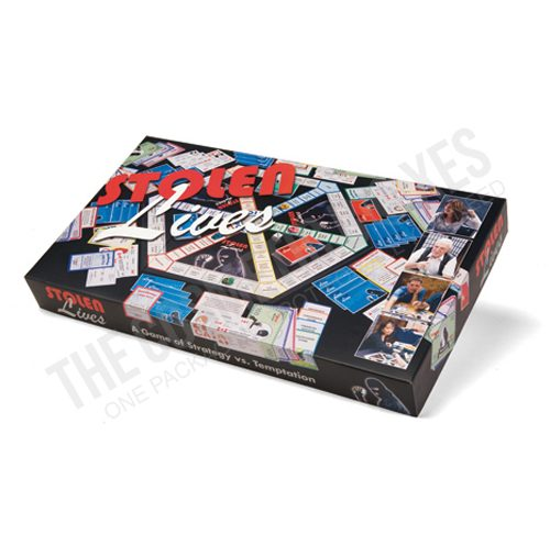 custom-printed-Games-Boxes-thecosmeticboxes
