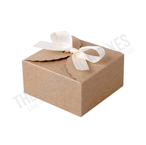 retail packaging (Paper Boxes)