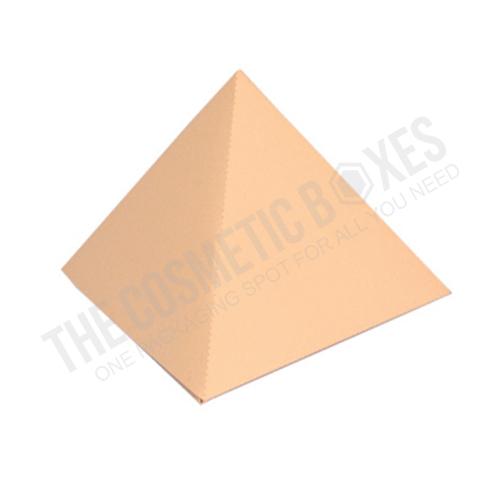 Custom Retail Packaging (Custom Pyramid Packaging)