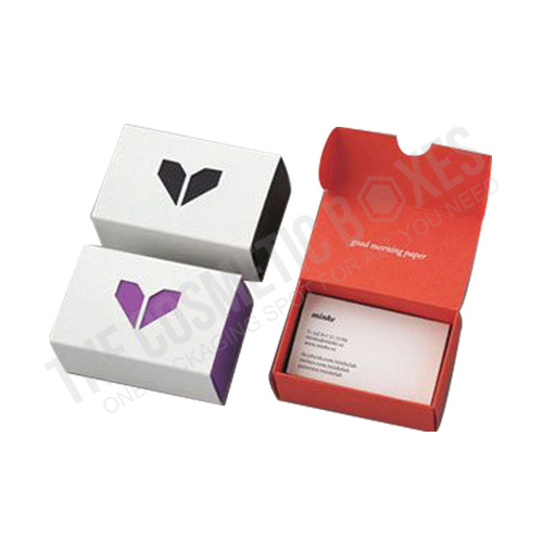 Custom retail packaging (Custom-Business-Card-Packaging)