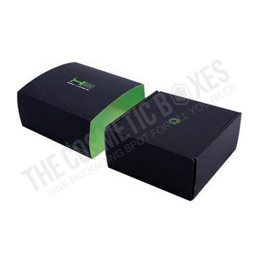 Retail Boxes (Custom Sleeve Boxes )