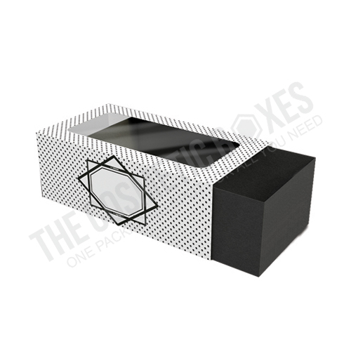 custom-wholesale-Soap-Boxes-thecosmeticboxes
