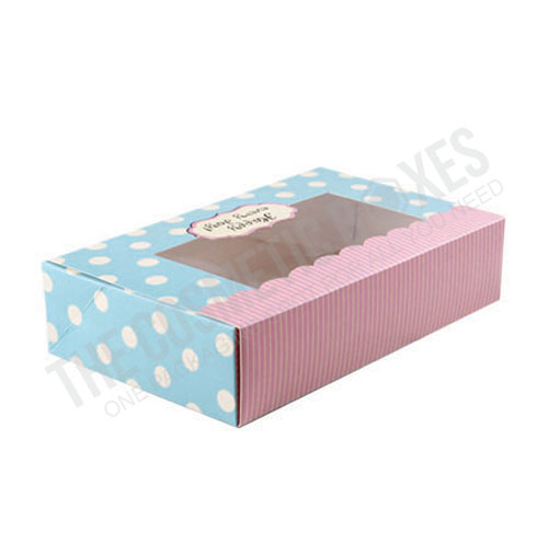 custom-wholesale-Window-Boxes-thecosmeticboxes