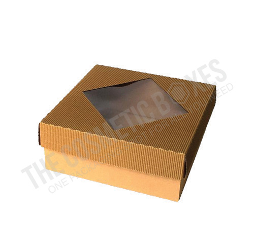 custom-wholesale-Wrap-Boxes-thecosmeticboxes