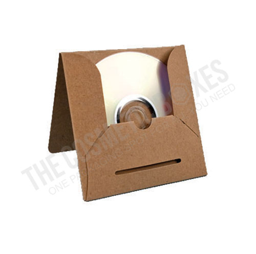 custom-wholesale-cd-dvd-Boxes-thecosmeticboxes